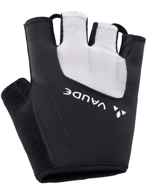 VAUDE M's Pro Gloves black